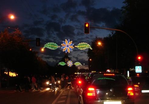 030 iluminacion nocturna