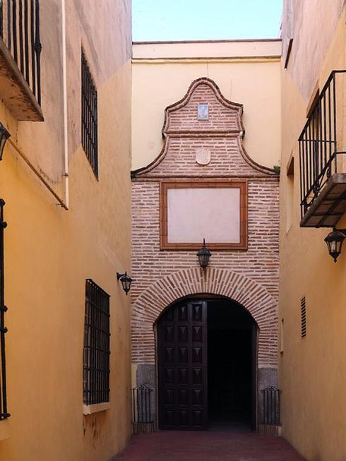 Capilla-Casa-de-la-Iglesia-en-Talavera