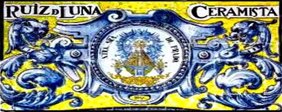 001 cabecera Ruiz e Luna