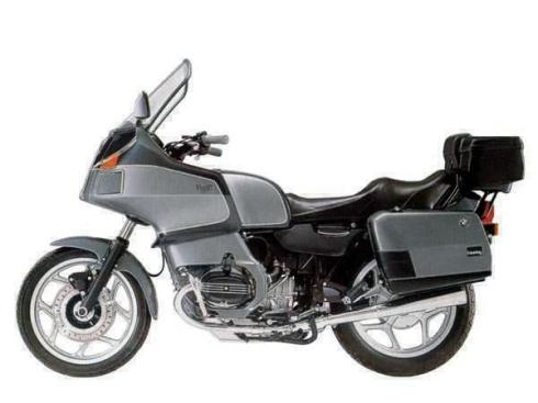 004 bmw r100 rt 1978