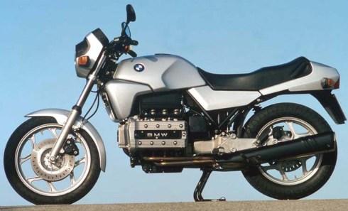 005 BMW_k100