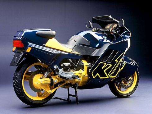 009 BMW_K1 1988