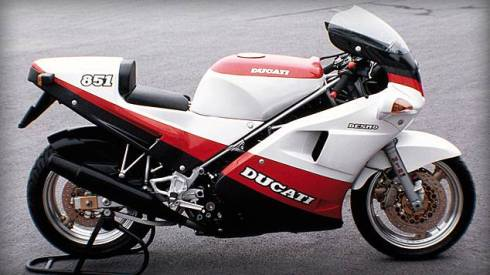 012 ducati-1980_01_851-Strada