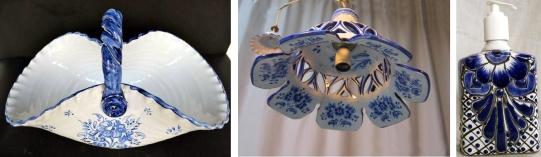 020 cesta-de-ceramica-de-talavera-98054010_3