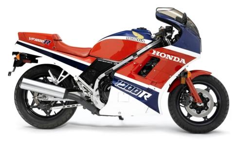 021 Honda-VF1000R 1986