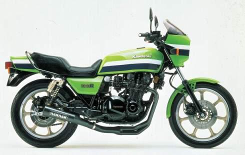 026 Kawasaki Z1000R 82 4[1]