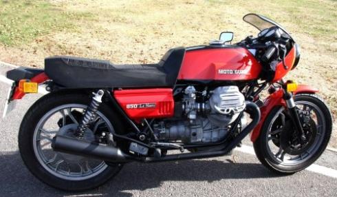 031 Moto-Guzzi-850-Le-Mans-500