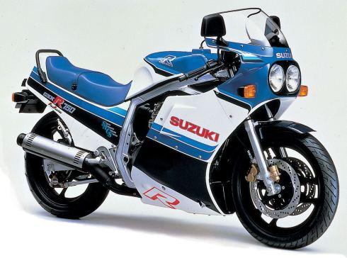 033 suzuki-gsx-r750 1985
