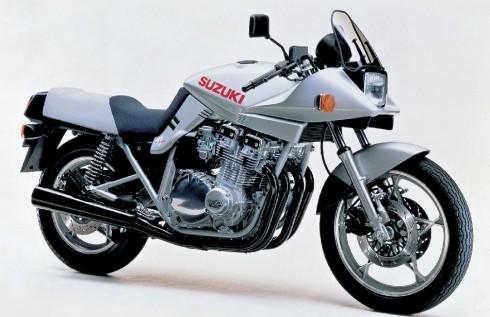 034 suzuki gsx1100skatana_1981