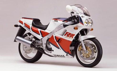 038 yamaha FZR_1000_Genesis_1990