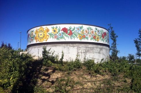 023 alfares monumento
