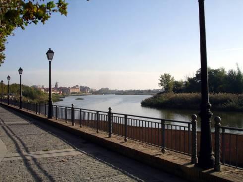 041 rio tajo