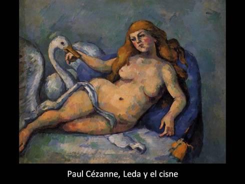 leda y el cisne 012