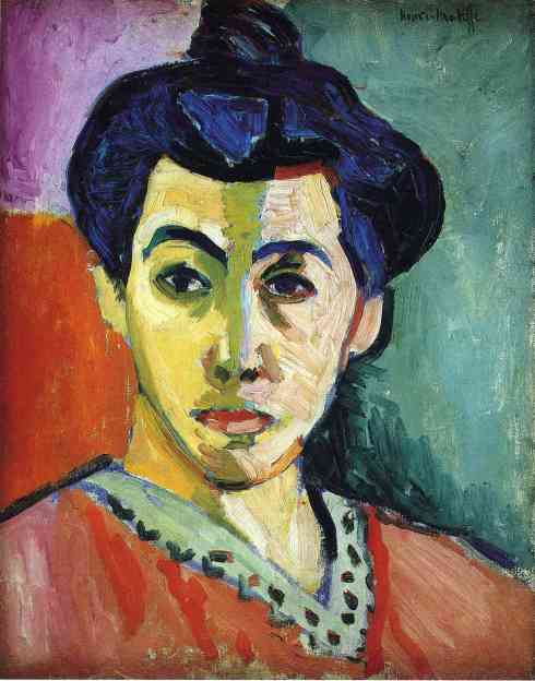 003-portrait-of-madame-matisse-green-stripe-1905