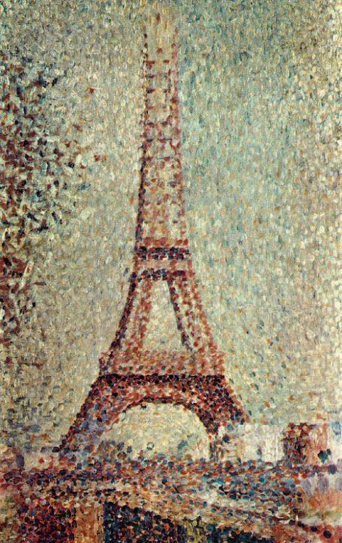 009-torre-eiffel-1889