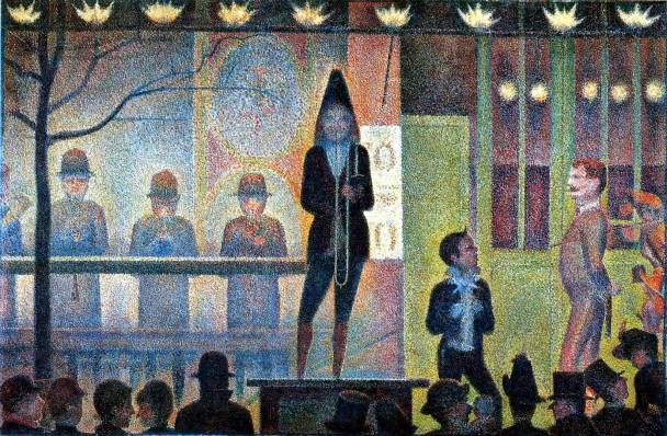012-parada-del-gran-circo-1891