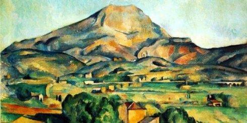 cezanne-a-peint-la-montagne-sainte-victoire_1804970_667x333