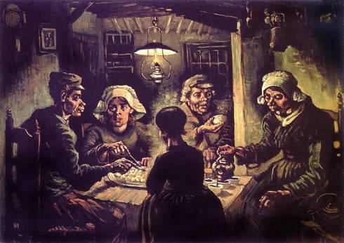 003-los-pobres-com-iendo-patatas