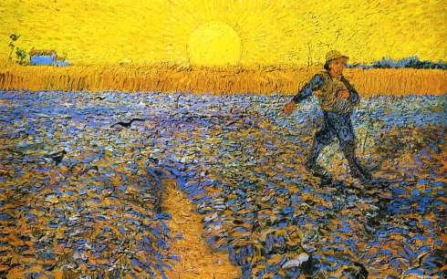 007-sembrador-a-la-puesta-del-sol