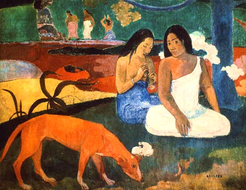 009-gauguin-arearea-1892