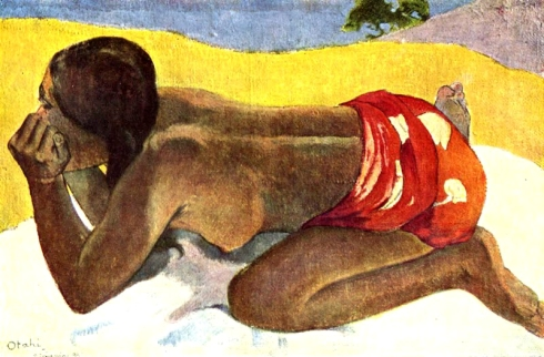 012-otahi-1893-paul-gauguin