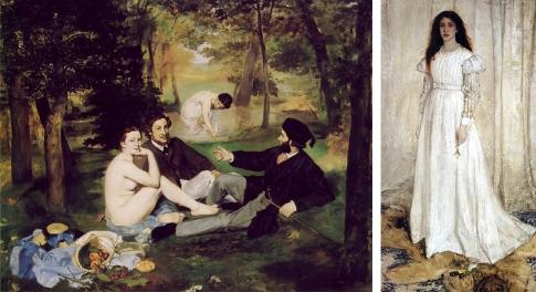 002-desayuno-sobre-la-hierba-manet-1863