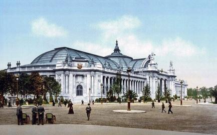 005-grand-palais-des-beaux-arts-1900