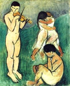 006-henri-matisse-music-dibujo-1907