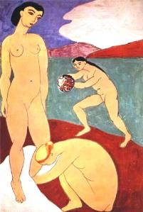 007lujo-ii-matisse-1907