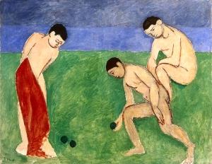 010-henri-matisse-juego-de-bolos-1908