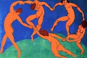 011-henri-matisse-la-danza-1910