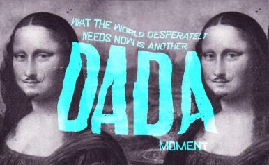 012-dada