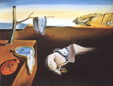 013-surrealismo-dali-lapersistenciadelamemoria