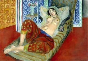 014-matisse-odalisca-con-pantalon-rojo-1920