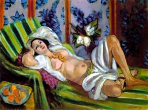 015-odalisque_with_magnolias-1923