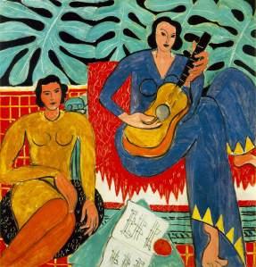 016-matisse-musique-1939