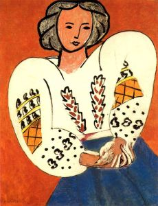 018-blusa-rumana-1940
