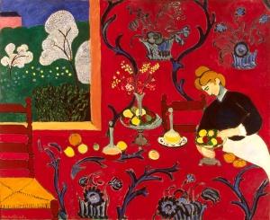 armonia-en-rojo-1908