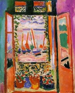 la-ventana-abierta-1905