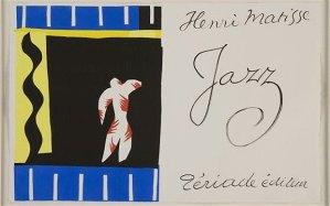 matisse1947-serie-jazz